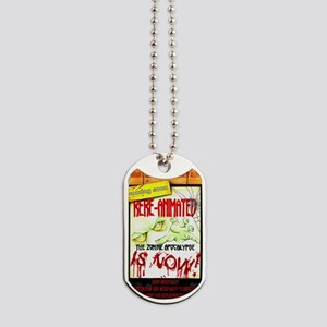 Posterfinal Dog Tags