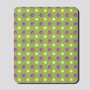 ipad51 Mousepad