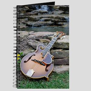 iPhone4_Slider_Ibanez_Waterfall Journal