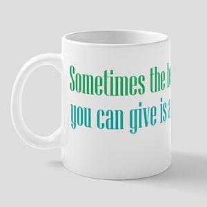 helpinghand_bs1 Mug