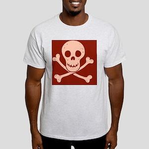 sk1511-red-CRD Light T-Shirt