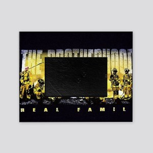 brotherhood Picture Frame