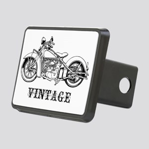 classic2-vint-LTT Rectangular Hitch Cover