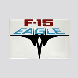 EAGLE_Lg Rectangle Magnet