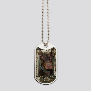 Stone_Paws_Doberman_Dad Dog Tags