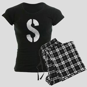 Jughead's S shirt (Riverdale) Pajamas