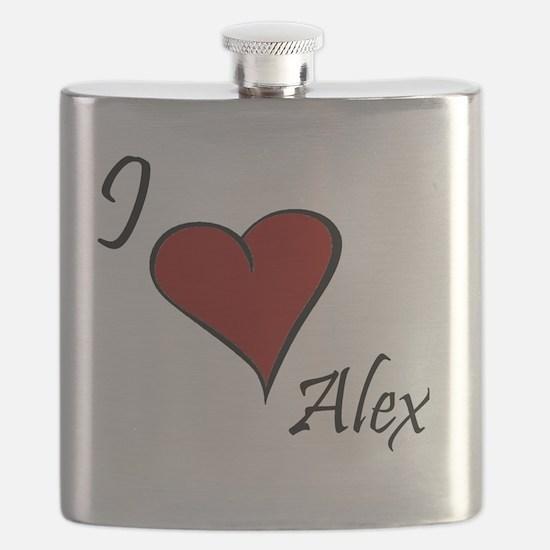 Alex.gif Flask