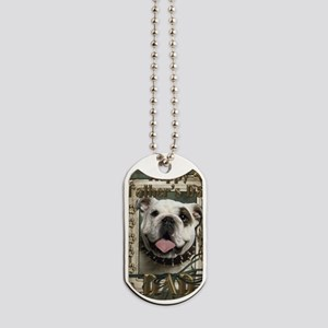Stone_Paws_Bulldog_Lt_Dad Dog Tags