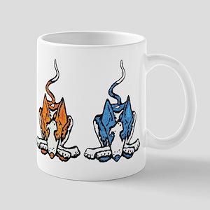 3 Ib's! Mug