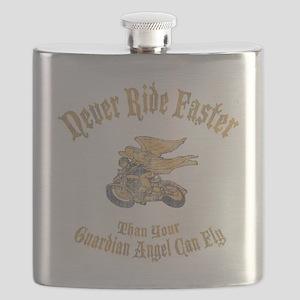 angel-fast-DKT Flask