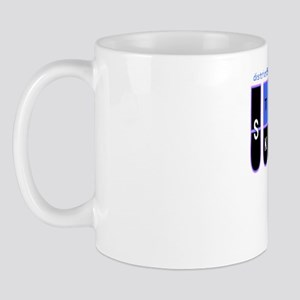 fuck_apparel_1 Mug