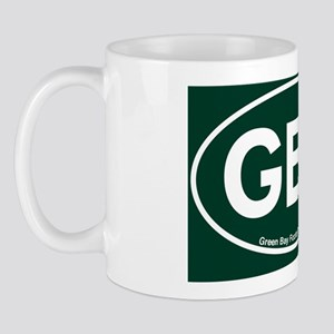 GBP_sticker_grn Mug