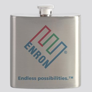 endless Flask
