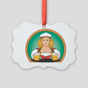 32185579 Picture Ornament