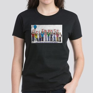 highschoolT2 T-Shirt