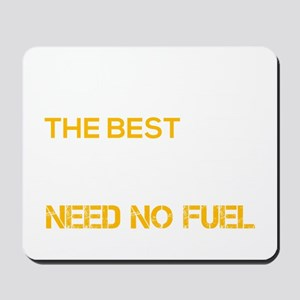 Electric cars Mousepad