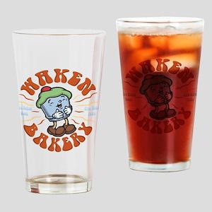 waken-bakery-DKT Drinking Glass
