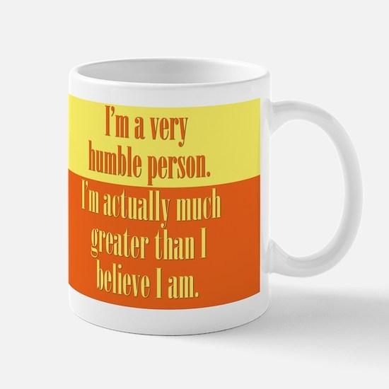 humble_rnd1 Mug