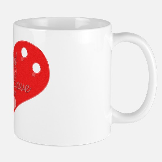 edwardhasmylove4ever Mug