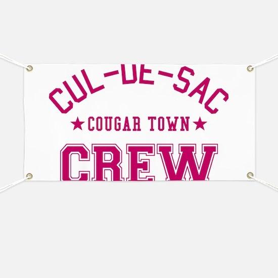 cougar-town-cul-de-sac-crew Banner