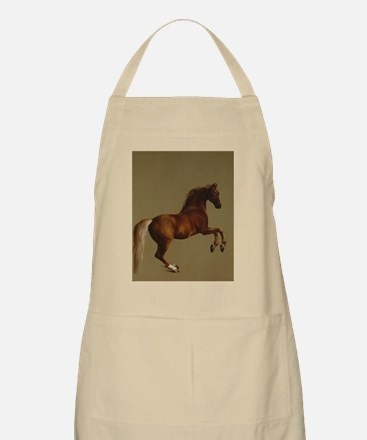 Whistlejacket_by_George_Stubbs_78 Apron