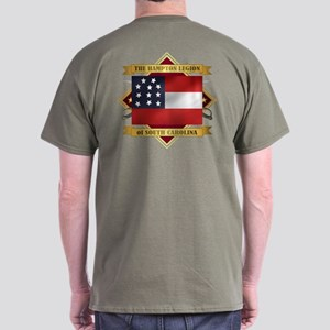 Hampton Legion T-Shirt