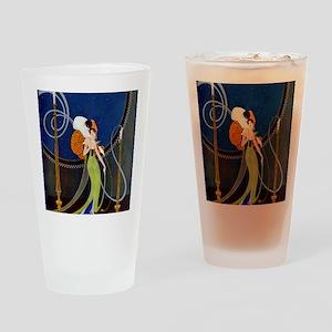 IPAD 11 NOV ADA Drinking Glass