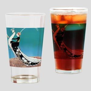 IPAD 7 JULY ADA 2 ps textrzr Drinking Glass