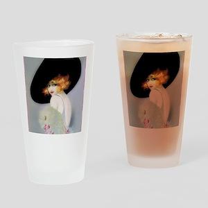 IPAD 3 ADA IPAD Drinking Glass