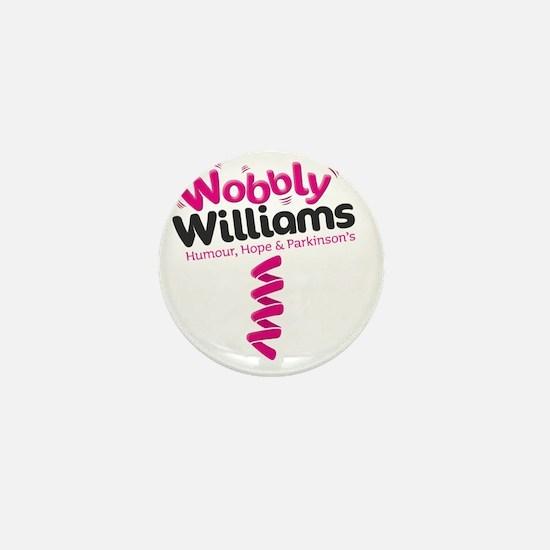 ww colour Mini Button
