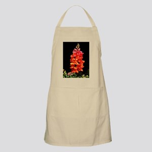 TALL_FLOWERS_73_IPHONE_VALENTINES Apron