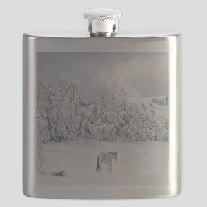 blanket7 Flask