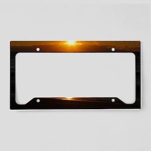 IMG_0774 License Plate Holder