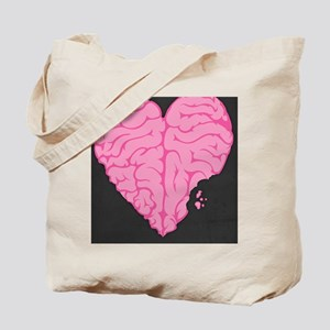 vday_card2011_front Tote Bag