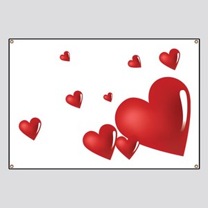 heart04 Banner