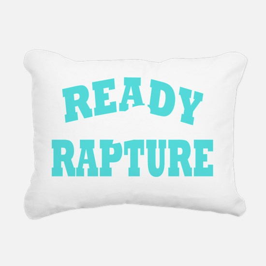tshirt designs 0478 Rectangular Canvas Pillow