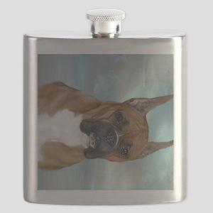 brandi_blanket2 Flask