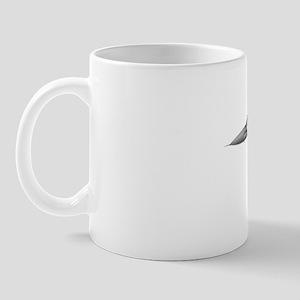 f16_fighting_falcon_block_30 Mug