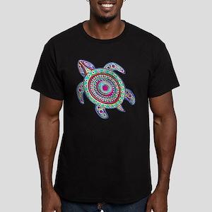 ARTSY TURTLE T-Shirt