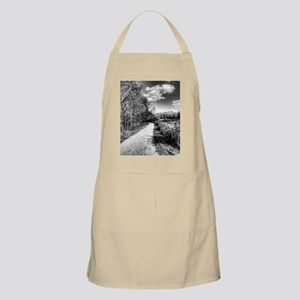 walk it out Apron