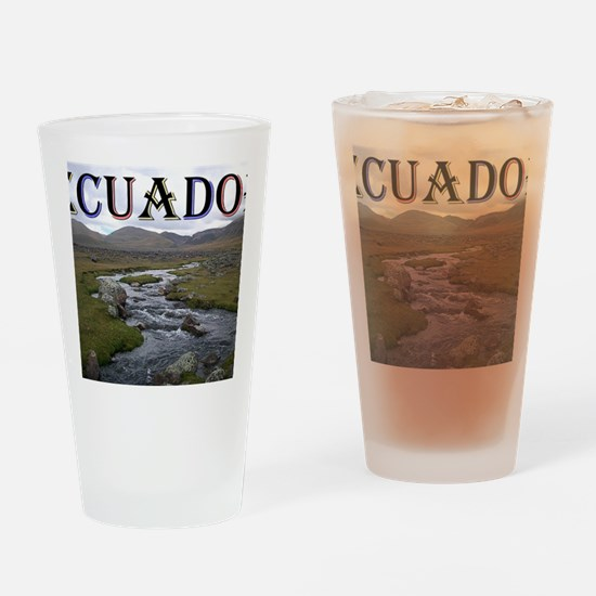 35235_1545562363926_1381034929_3150 Drinking Glass