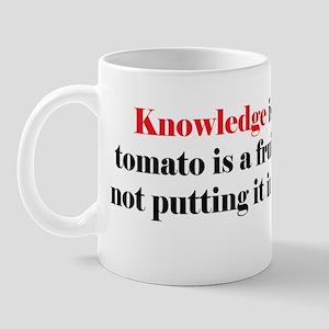 tomato_bs Mug