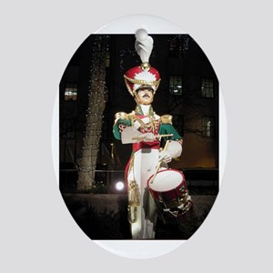 toy_SOLDIER_DRUMMER_BOY_Rockefeller_ Oval Ornament