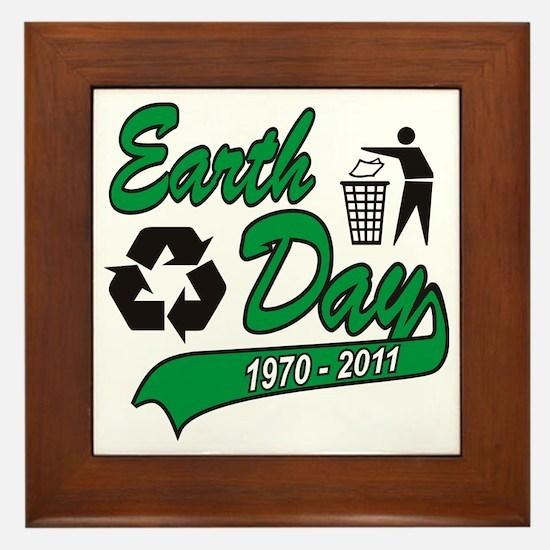 earth62011Wlight Framed Tile