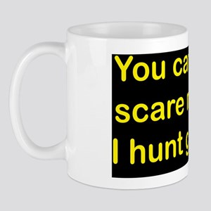 huntghosts_rect1 Mug
