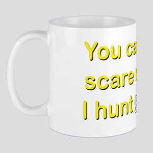 huntghosts_rect2 Mug