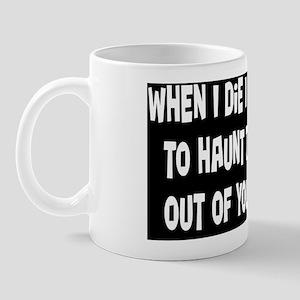heck_rect2 Mug