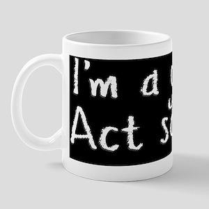 imaghost_bs1 Mug
