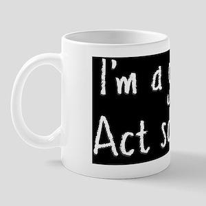 imaghost_rect Mug