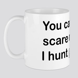 huntghosts1_rect Mug
